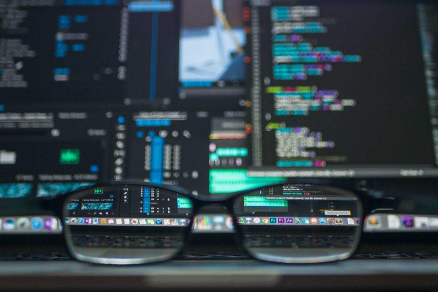 computerbladen